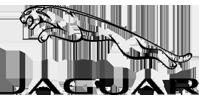 jaguar-partenaire-suisse