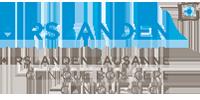 partenaire-hirlsanden-suisse