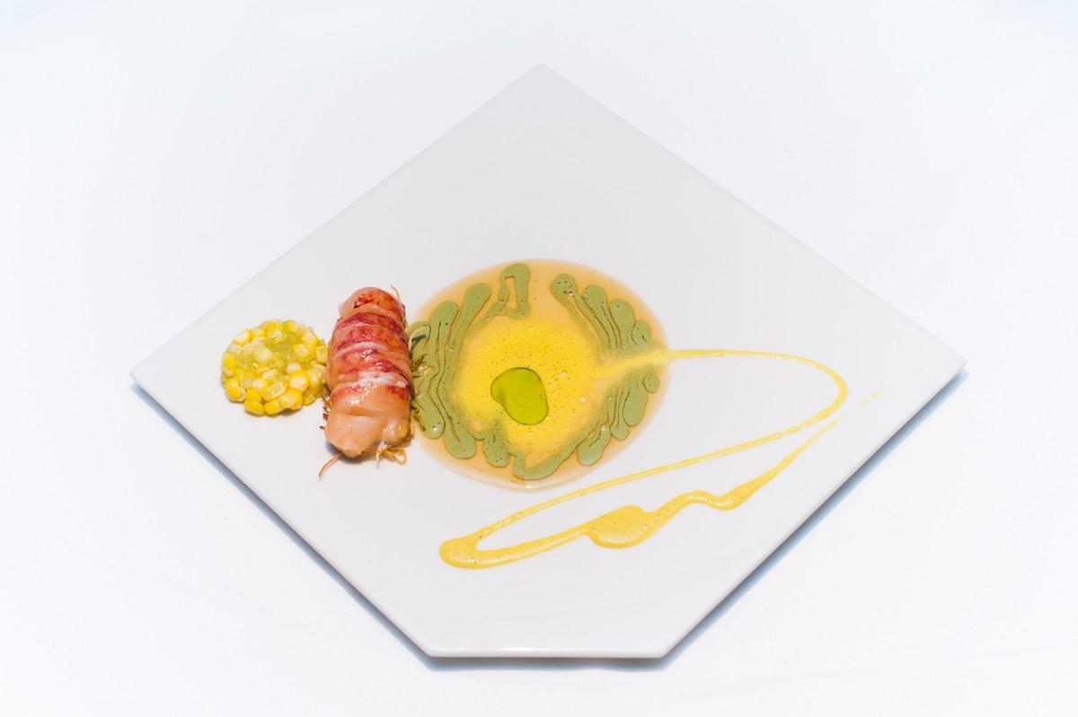 lecerf-35e_croustillant-de-homard-au-polypode-commun_pierrevogel-30