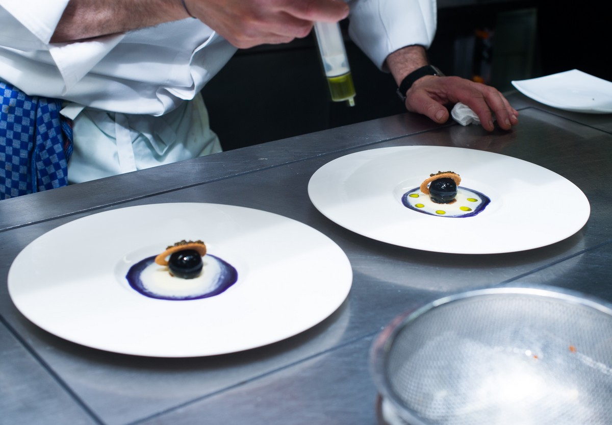 plats-art-culinaire-20