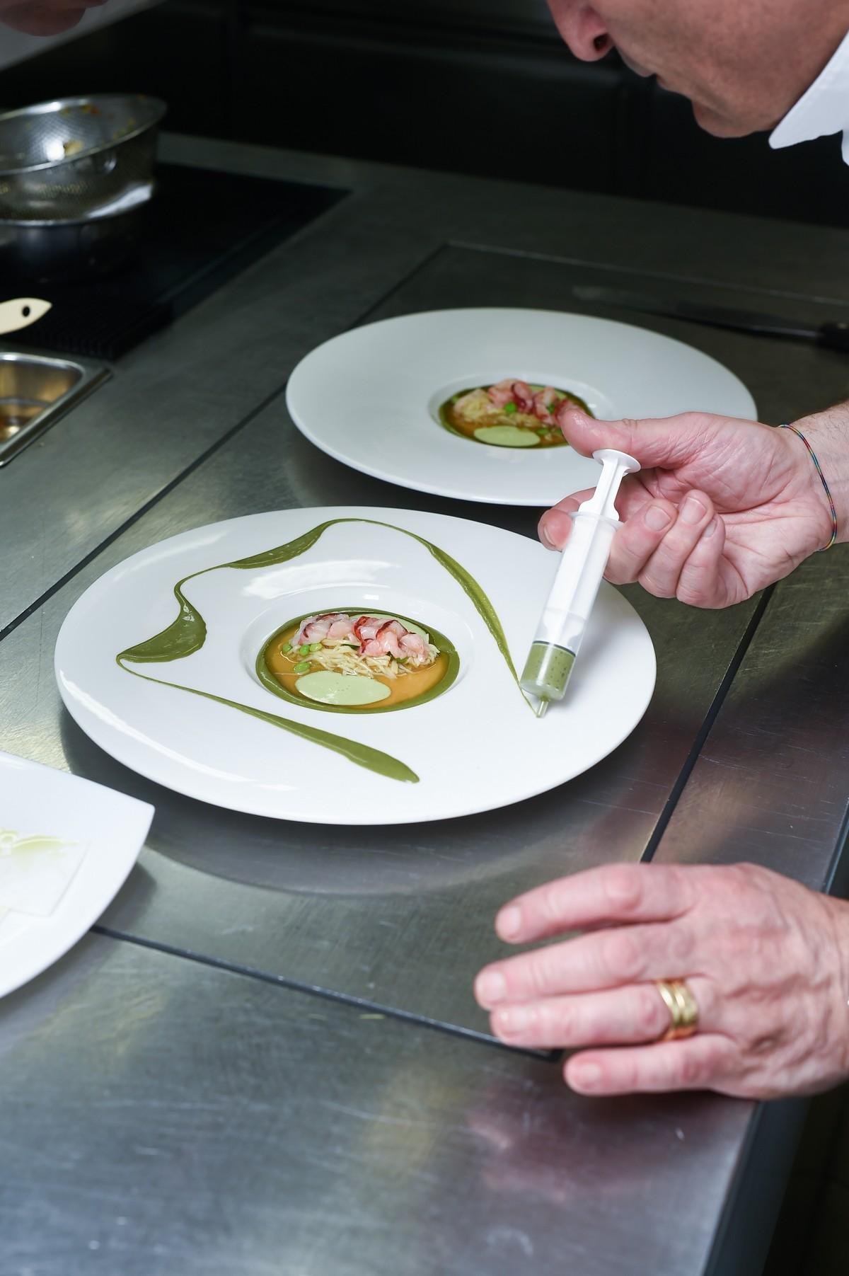 plats-art-culinaire-26