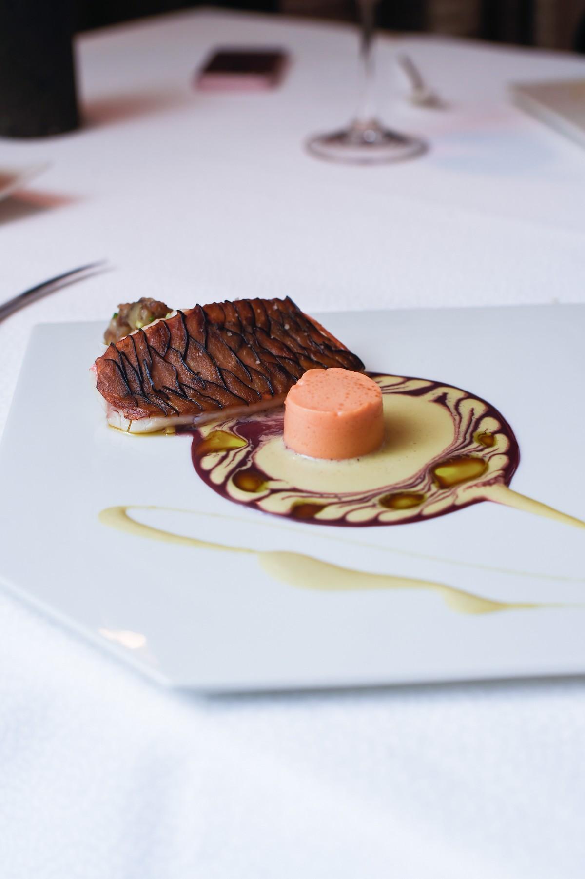 plats-art-culinaire-30
