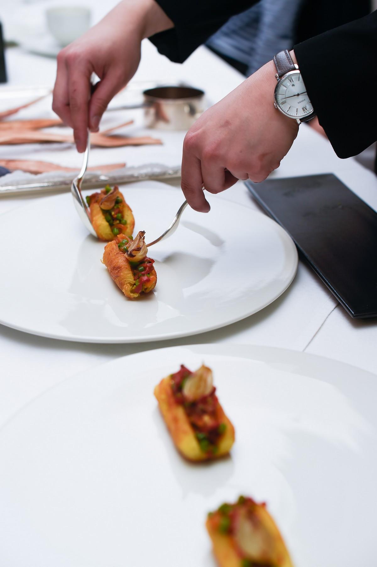 plats-art-culinaire-32