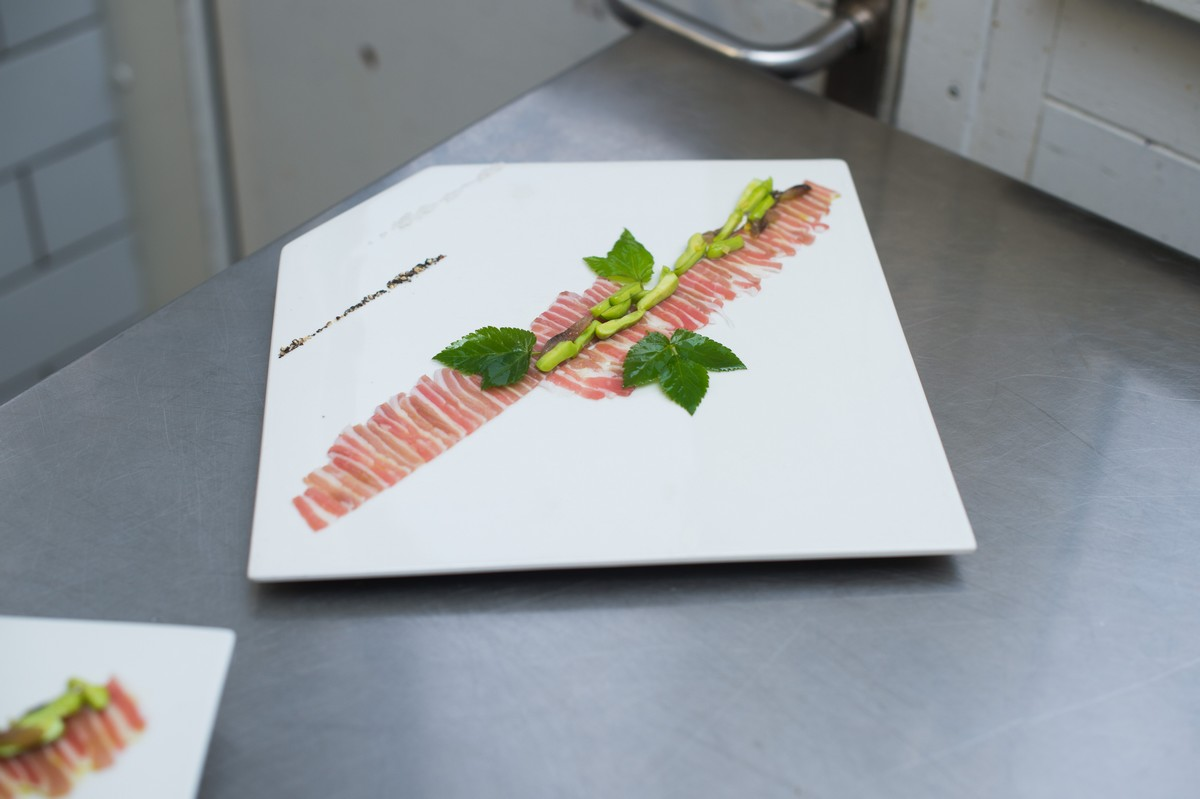 plats-art-culinaire-6-