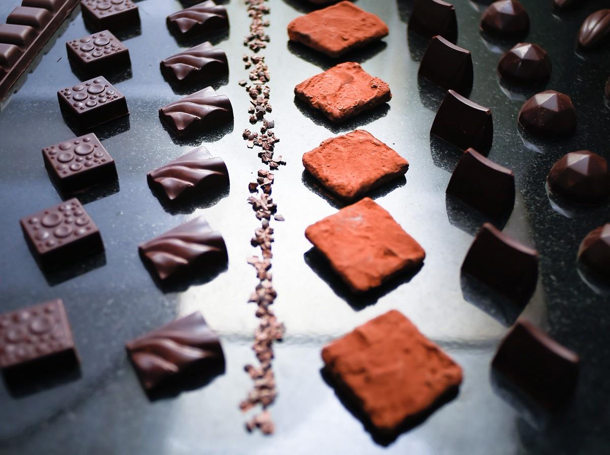 plats-chocolat-2