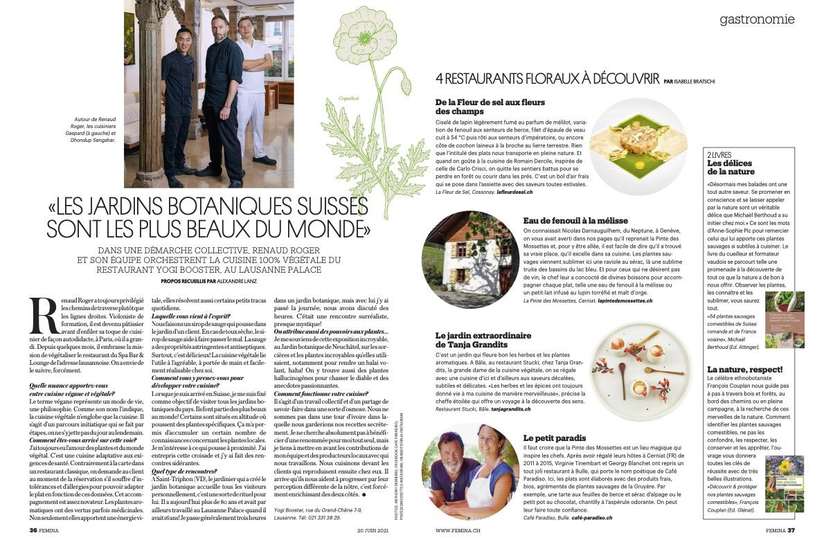 fem_2021_25_p036-la-cuisine-floral-fem
