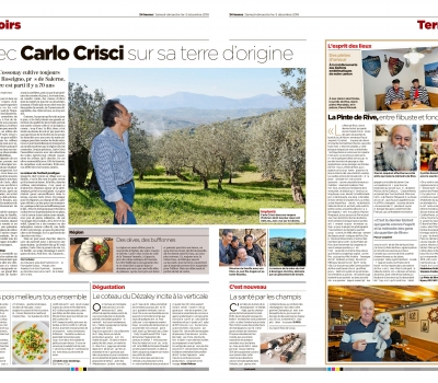 24h-3-carlo-crisci-page-001