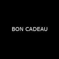 Bouton-bon-cadeau_hover