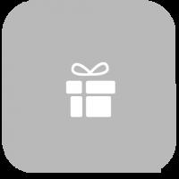 bouton-cadeau