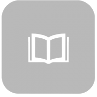 bouton-livre