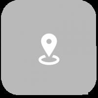 bouton-maps