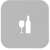 bouton-vins-magnificient