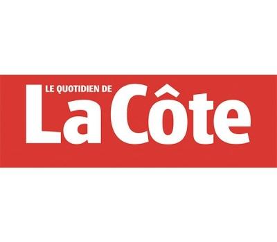 la-cote